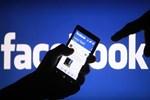 Kredide Facebook kriteri!..