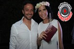 Tuğba Özerk ve Altan Nuh boşandı!