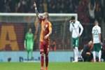 Sneijder'siz Olmuyor!