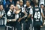 Derbi öncesi Beşiktaş'a sevindirici haber!