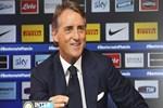 Mancini'den sürpriz teklif!