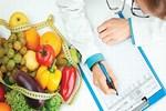Sağlıklı yaşamaya ofisten başlayın!