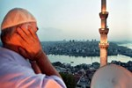 75 bin imama 'şan eğitimi' zorunluluğu