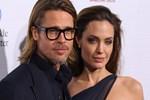 Angelina Jolie sessizliğini bozdu!