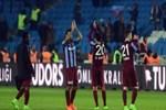 Trabzonspor'da 22 yıl sonra bir ilk