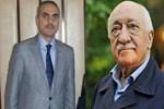 Mahkeme başkanından 'Gülen'in damadına' tepki