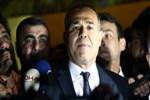 Adana Büyükşehir Belediye Başkanı'na 5 yıl hapis