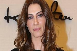 Şenay Akay: