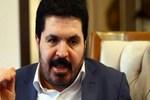 AK Parti'li Savcı Sayan kalp krizi geçirdi