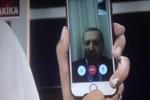 Cumhurbaşkanı Erdoğan'dan '15 Temmuz' atağı