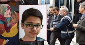 Ahmet'i öldüren üvey babasının itirafları kan dondurdu!