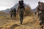 PKK'lı kadın teröristten korkunç ifadeler!