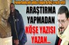 Fenerbahçe'nin başarılı oyuncusu Ekpe Udoh, kendisinin Kübalı olduğu ile ilgili yazıya cevap...