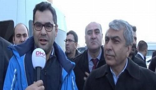 Mahkeme Enver Aysever'le ilgili kararını açıkladı!