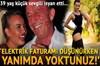 Ali Ağaoğlu ile yaşadığı aşkla adını duyuran balerin Duygu Su Gürpınar, sosyal medya hesabında...