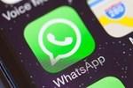 Whatsapp'ın son hali kullanıcıları isyan ettirdi!