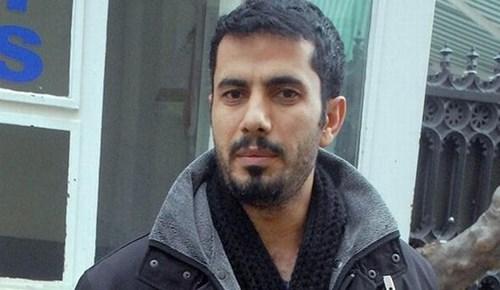 Mehmet Baransu nezarete atıldı!