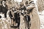 Hocalı Katliamı'nın acısı 25 yıldır taze!