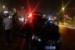 İstanbul'da 5 bin polisle operasyon!