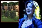 İşte Sibel Can'ın yeni evi!
