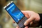 BlackBerry'nin yeni Androidli akıllı telefonu tanıtıldı