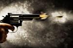 Şanlıurfa Viranşehir'de silahlı bıçaklı kavga!