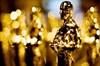 89. Oscar Ödül Töreni'nde kazananlar açıklandı. Bu yıl Oscar Ödüllerinde bir de sürpriz yaşandı. En...