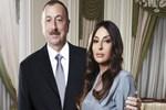 Aliyev'in yeni görevi FETÖ ile ilgili