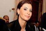 Hürriyet'e soruşturma, Hande Fırat için suç duyurusu!