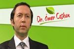 Doktor Ömer Coşkun hayatını kaybetti