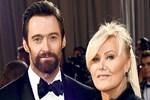 Hugh Jackman 20 yıllık eşini boşuyor mu?