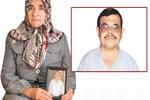 Kızılay'dan alınan kandan HIV kapıp ölmüştü!