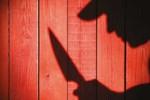 Okulda kantinci 4 öğrenciyi bıçakladı!
