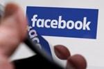 Facebook çöktü, bu mesajı sakın okumayın!