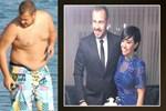 Ümit Erdim - Seda Çınar çifti nişanlandı