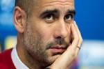 Pep Guardiola'dan 'karpuz' benzetmesi