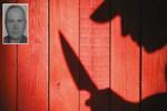 İzmir'de özel güvenlik görevlisine bıçaklı saldırı!