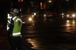 Şehirlerarası otobüslerde 'sivil trafik uygulaması' hayata geçirildi!