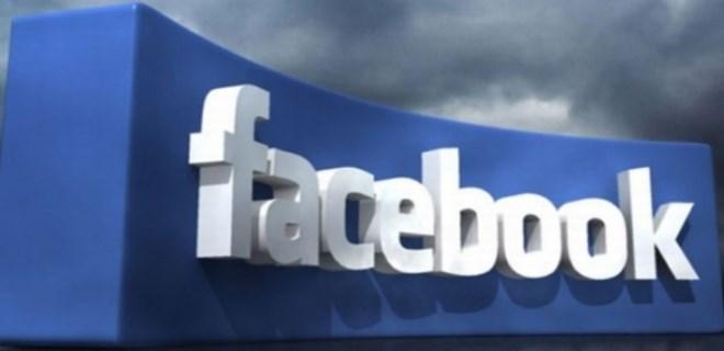 Facebook'tan çok işe yarayacak güncelleme!