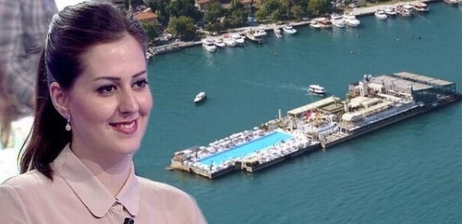 Nilhan Osmanlıoğlu'nu üzecek kayıt
