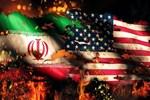 İran'dan ABD yaptırımlarına 'füzeli' cevap!
