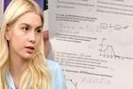 Aleyna Tilki okuldan atılabilir!..