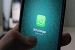 WhatsApp iki yeni özelliğini görücüye çıkarıyor!