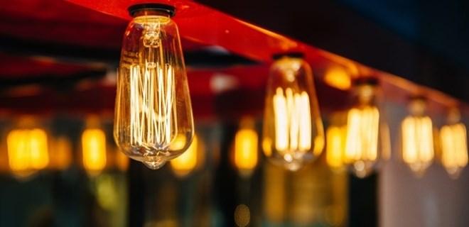 İstanbul'un 6 ilçesinde dev elektrik kesintisi!