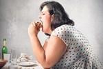 Gebelik dönemi obezitesine dikkat!...