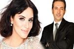 Akif Beki yine bir sanatçıyla evleniyor!