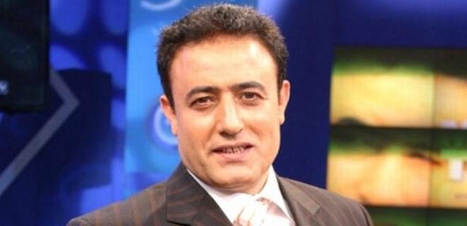 Mahmut Tuncer'e 'cincon' davası