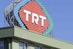 TRT'de akıl almaz işler!