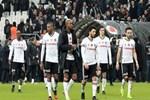 Beşiktaş'ta 'büyük' problem!