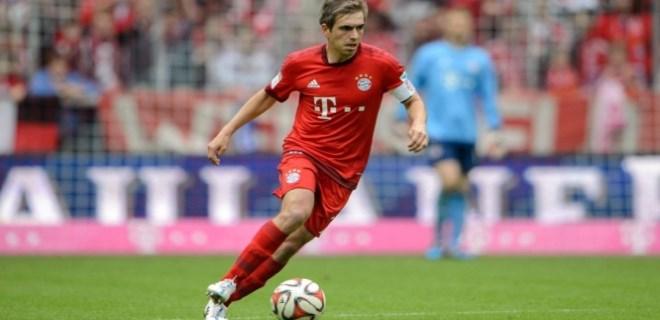 Yıldız futbolcu kariyerini noktalıyor!